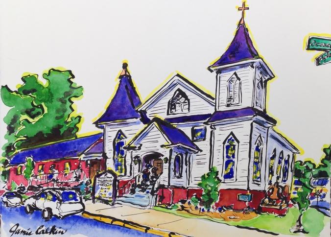 calkin_church3