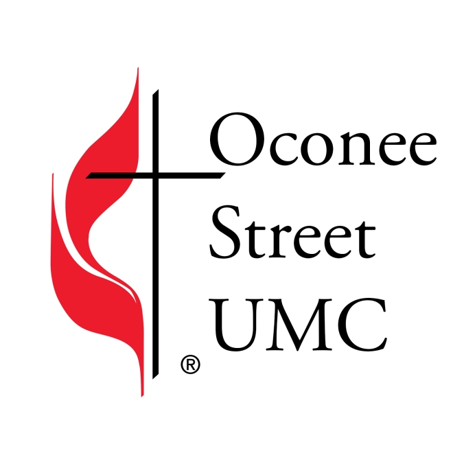 osumc_logo